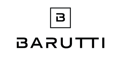 Logo Barutti