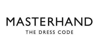 Logo Masterhand